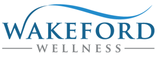Wakeford Wellness